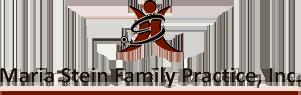 Maria Stein Family Practice